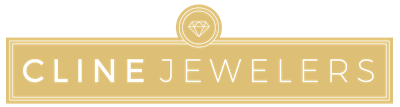 Logo Clinejewelers