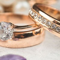 6 Steps To Creating A Custom Jewelry Design