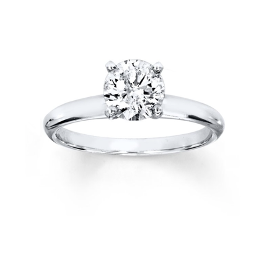 1ctdiamondsolitairering