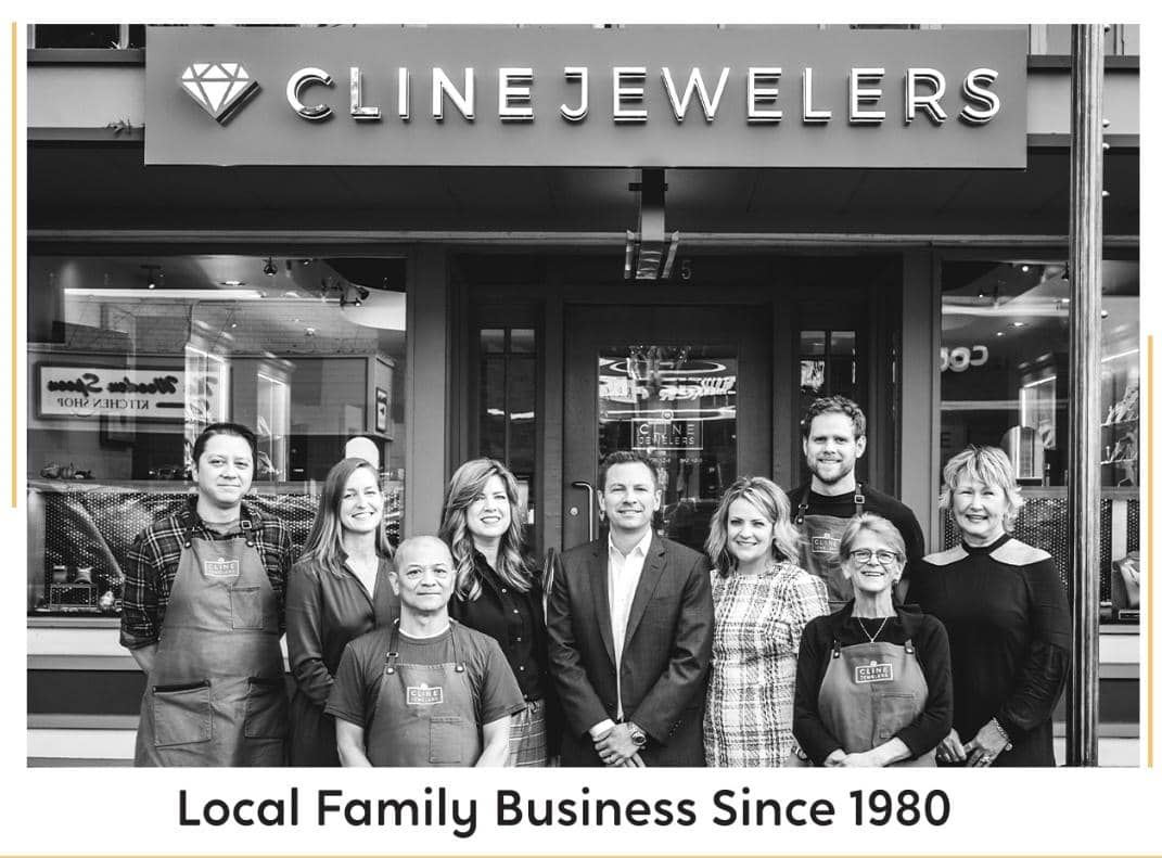 Local family business since 1980